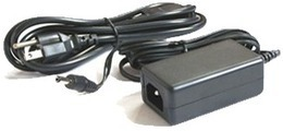 UL Listed 12V Power Supply Adapters | 12 volt Power Supply Adapter | Scoop.it