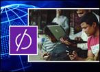 Facebook Talks Internet.org's Plans To Open Up the Web - Sci-Tech Today | Peer2Politics | Scoop.it