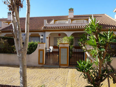 Holidays in Cabo Roig Sunny Spain - Classified Ads UK | Place Free Ads | UK classified | freelly.co.uk | UK Classifieds | Scoop.it