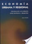 Economía urbana y regional | Introducción a la Economía | Scoop.it