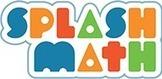 Fun way of practicing fourth grade math problems - Splash Math | Fun way of practicing first grade math problems - Splash Math | Scoop.it