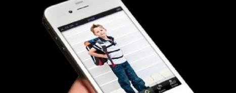 La domotique veille sur vos enfants | Télégestion et autre domotique | Scoop.it