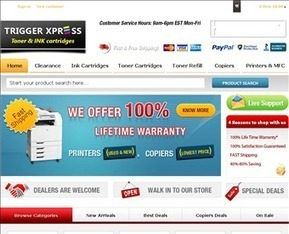 Lowest Priced Toner Cartridges Canada | Compatible Hp 78a Toner Cartridge Canada | Scoop.it