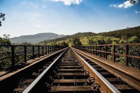 Building a modern bridge between Ember and Rails 5 with JSON API | JavaScript for Line of Business Applications | Scoop.it