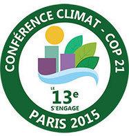 [Paris] Mairie du 13e - COP21 : le 13e s'engage ! | Le BONHEUR comme indice d'épanouissement social et économique. | Scoop.it