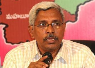 Jaya ho Janaberi ! | politics | Scoop.it