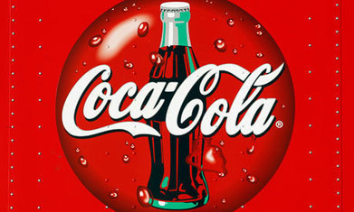 What the Share a Coke campaign can teach other brands | Brands and brand management | Scoop.it