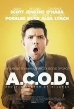 download movies online: 2013 Download A.C.O.D. Full Movie in HD/DVD Quality | Download Cloudy with a Chance of Meatballs 2 (2013) | Scoop.it