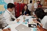 Ilya Strebulaev: Are Angel Investors the New Disruptors? | Stanford Graduate School of Business | Entrepreneurship | Scoop.it