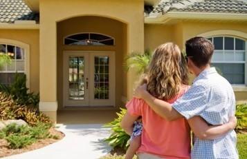 First Home Buyer Program, Best Home Buyer Program in California | Joe Knows Loans | Scoop.it