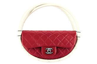 MUST SEE: Toy-Inspired Luxury Purses (UPDATE) #Luxury ...   Top Handbags   Scoop.it