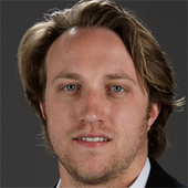 YouTube Co-founder Chad Hurley Preparing To Launch Rival Video Site - SocialTimes   Digital-News on Scoop.it today   Scoop.it