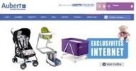 Aubert modernise son site marchand pour pérenniser sa croissance | Daily Digital Marketing | Scoop.it