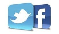 Comment programmer sa présence sur les réseaux sociaux ?   Social Media Curation par Mon Habitat Web   Scoop.it