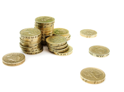 Minimum wage 'set to rise to £7' | Government and Law - Luke French | Scoop.it