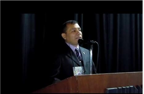 Memorias: Conferencias de III Congreso TIC y Pedagogía 2012 - RedDOLAC - Red de Docentes de América Latina y del Caribe - | Académicos | Scoop.it