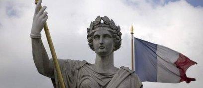 Trop de fonctionnaires, trop d'élus : la grande gabegie française | Le Point | Dépenser Moins | Scoop.it
