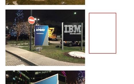 Портфолио компании как зона конверсии - CMS Magazine | World of #SEO, #SMM, #ContentMarketing, #DigitalMarketing | Scoop.it