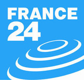 DTG :: News :: France 24 launches connected TV application | Screen Research | Richard Kastelein on Second Screen, Social TV, Connected TV, Transmedia and Future of TV | Scoop.it