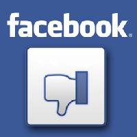 Facebook: you've got a (gender) identity crisis! | Gender issues | Scoop.it