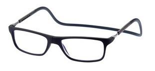Bereader Glasögon från Barcelona - Llevant Läsglasögon | Idea Studio digest | Scoop.it