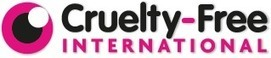 Cruelty Free International | Banning of Cosmetic Animal Testing | Scoop.it