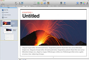 Apple Will Own Your Work With iBooks Author | Future Library | Scoop.it