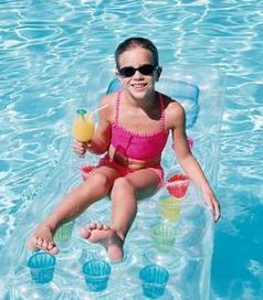 Extending The Use of Your Pool All Year Round   Solar Pool Heating System   Scoop.it