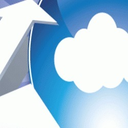 Le développement logiciel subit l'influence du cloud et du mobile | Social Network for Logistics & Transport | Scoop.it