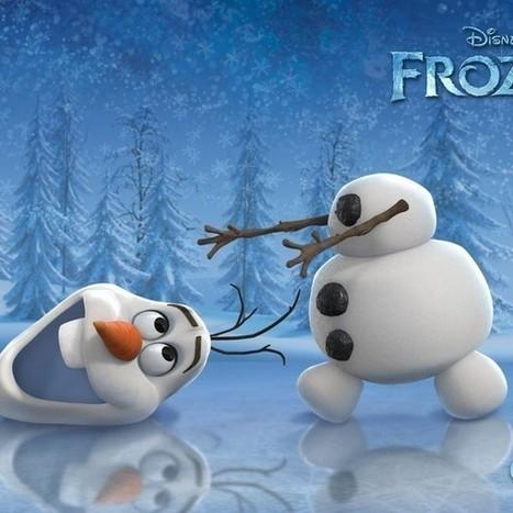 Download Frozen Movie | Download Movies | Scoop.it