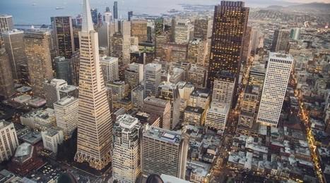 Venture Capital in USA, analisi e previsioni 2016 - Startupbusiness | fareimpresa | Scoop.it