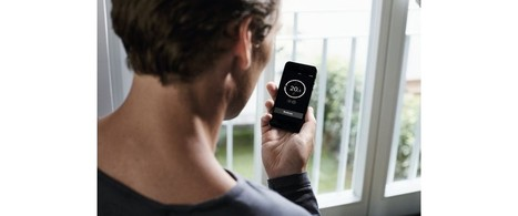 BUDERUS veut augmenter le taux de connectivité de ses chaudières au Grand-Duché | Le flux d'Infogreen.lu | Scoop.it