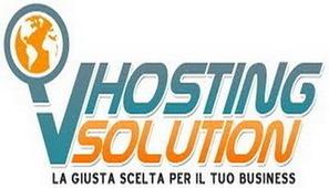 Quali sono i pannelli di controllo più comuni per gli hosting? | Hosting technology (magazine digitale in italiano e inglese) | Scoop.it