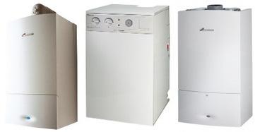 How to Look After Your Boiler | Crostonplumbing- Plumbers, Central heating, Gas engineers | Scoop.it