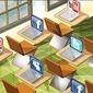 Social media in het basisonderwijs: spanningsveld met interne weerstand   Twitter in de klas   Scoop.it