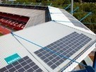 Pictures: Kickoff Time for Green Stadiums | Sports Facility Management | Scoop.it