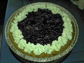 Venta de Pay de Queso con Fresas y Chantilly | TOL Matamoros ~ Servicios | TOL | #DIRCASA - El Buen Comer!!!! | Scoop.it