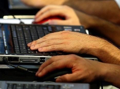 Apprenez à hacker en toute légalité au CDAISI de l'IUT de Valenciennes/Maubeuge | Digital #MediaArt(s) Numérique(s) | Scoop.it