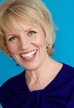 Mari Smith: How is Social Media Changing Search Marketing? | Search Engine Journal | Social Media and the economy | Scoop.it