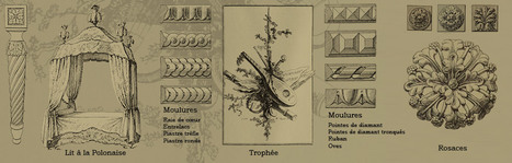 (FR) - Glossaire Antiquités | AnticStore | Glossarissimo! | Scoop.it