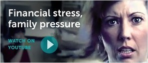 Children and Self-Esteem | Canadian Mental Health Association | I Feel Broken Today  -Sue Marshall | Scoop.it
