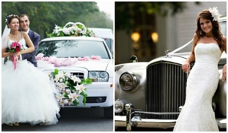 Get Your Inexpensive Houston Limo Service | iWedPlanner | wedding planner in usa  app | Scoop.it