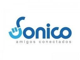 Cómo registrarse en Sonico, red social latina | lanegraboca_chula@hotmail.com | Scoop.it