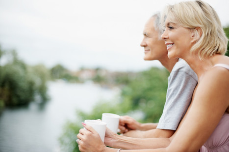 The Best News For Baby Boomers In A Long Time   Boomers   Scoop.it