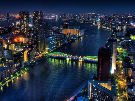 10 Most Impressive Smart Cities On Earth | Embodied Zeitgeist | Scoop.it