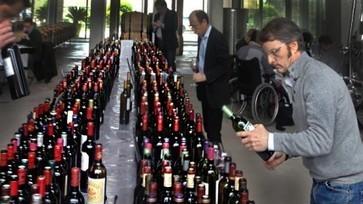 Bordeaux 2012: attendance good, but doubts about quality persist | Vitabella Wine Daily Gossip | Scoop.it