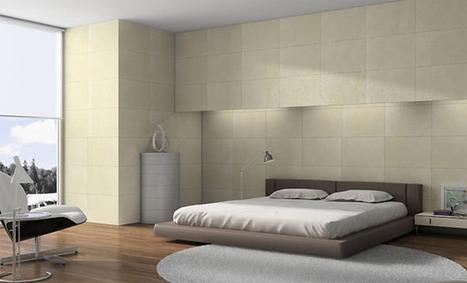 Connaissez-vous le Lamistone ? | Décoration - Design | Kasavox » 1er réseau social de l'Habitat | Scoop.it