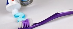 Recycling Mystery: Toothbrushes & Toothpaste Tubes - Earth911.com   Environment & Ecology   Scoop.it