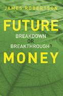 Green Books - Future Money | P2P search for New Politics & Economics | Scoop.it