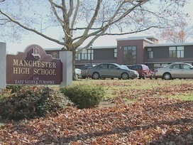 Students suspended over cyberbullying - WTNH | Social Media | Scoop.it